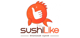 Sushi Like - доставка роллов и суши в Ульяновске